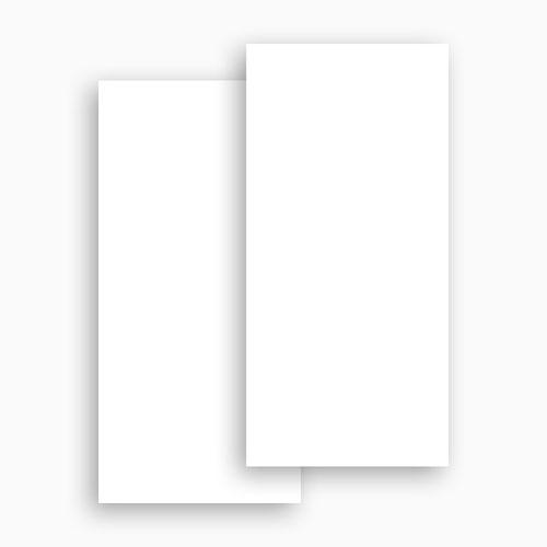 Geburtskarten für Mädchen - Blankokarte kreativ 47479 preview
