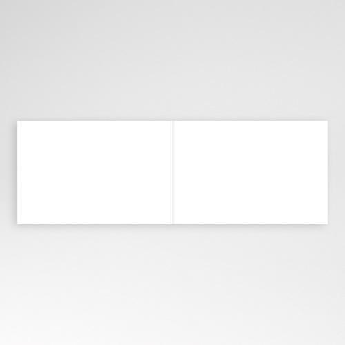 Blanko Geburtskarten - 10 cm x 15 cm 47490 preview