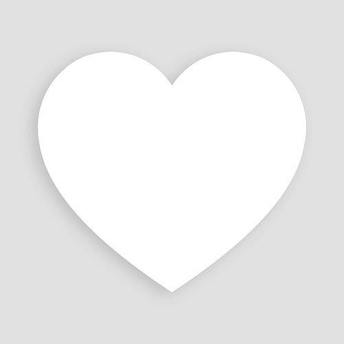 Dankeskarten Geburt Mädchen - kreativ 47517 preview