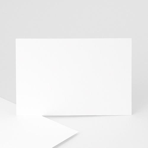 Dankeskarten Geburt Mädchen - kreativ 47549