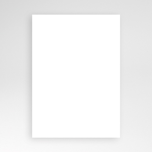 Dankeskarten Geburt Mädchen - kreativ 47552