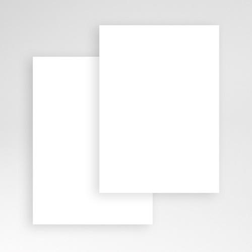 Dankeskarten Geburt Mädchen - kreativ 47556 preview