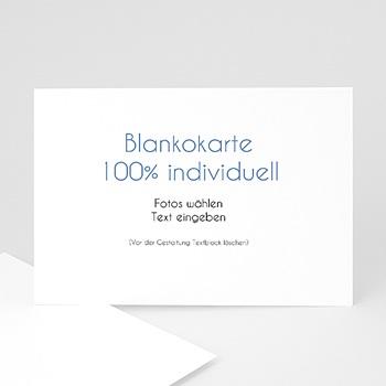 Einladungskarten Hochzeit  - kreativ - 0
