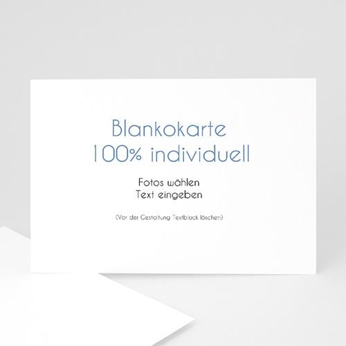 Einladungskarten Hochzeit  - Kreativ 47570