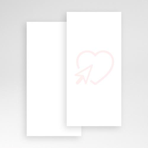 Hochzeitseinladungen modern - kreativ 47676 preview