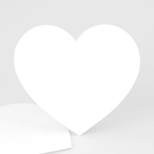 Alle Dankeskarten Hochzeit - Kreativ 47699