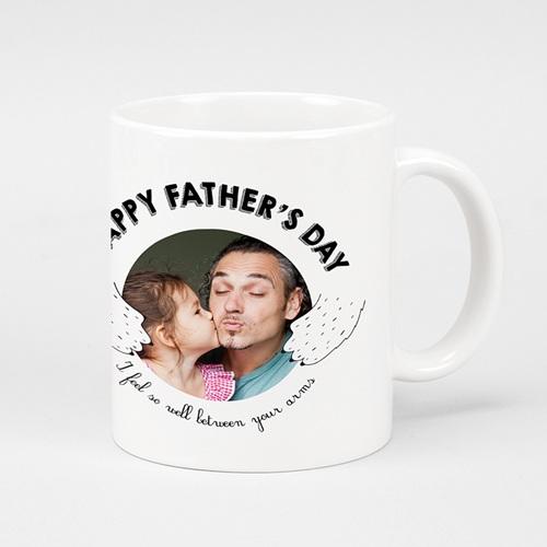 Fototassen - Daddys 47890 test