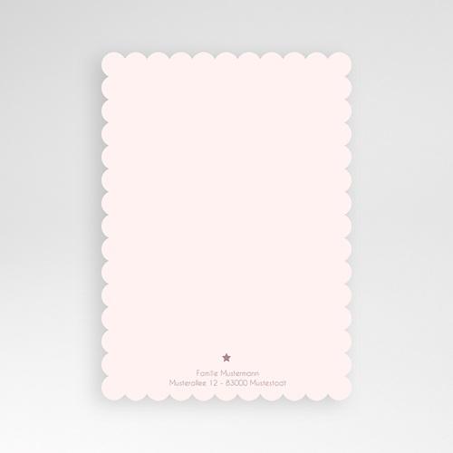 Geburtskarten für Mädchen - Sternenschnuppe 47971 preview