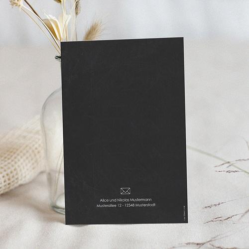 Geburtskarten für Mädchen - Tafel 48345 preview