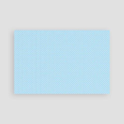 Geburtskarten für Jungen Personalausweis Junge pas cher