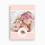 Geburtskarten für Mädchen - Alenia 48656 thumb