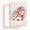 Geburtskarten für Mädchen - Alenia 48658 thumb
