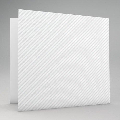 Einladungskarten Hochzeit  - Moderne 49033 test