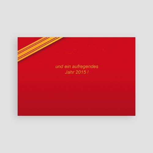 Weihnachtskarten - Weihnachtsgeschenke 4953 preview