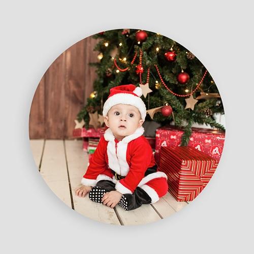 Weihnachtskarten - Weihnachtsbart 49555 preview