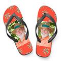 Flip-Flop mit Foto - Bye Bye 49660 thumb