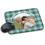 Foto-Mousepad - Grandpa 49704 thumb