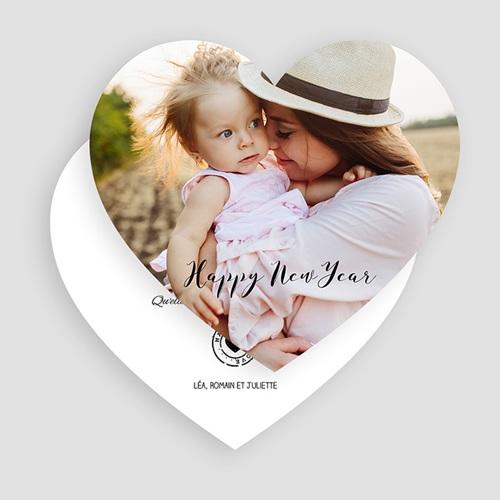 Weihnachtskarten - Unser Jahr 49822 preview