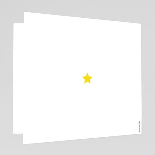Weihnachtskarten - Baumwunsch 49906 preview