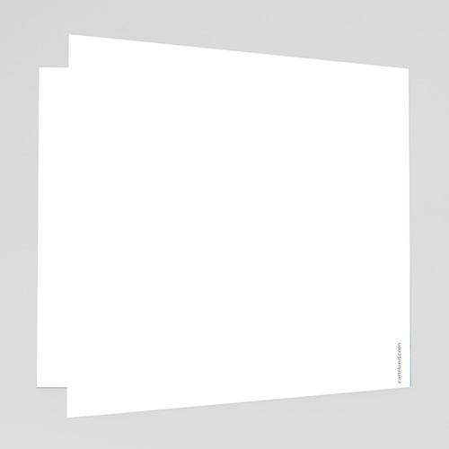 Weihnachtskarten - Globus 50008 preview