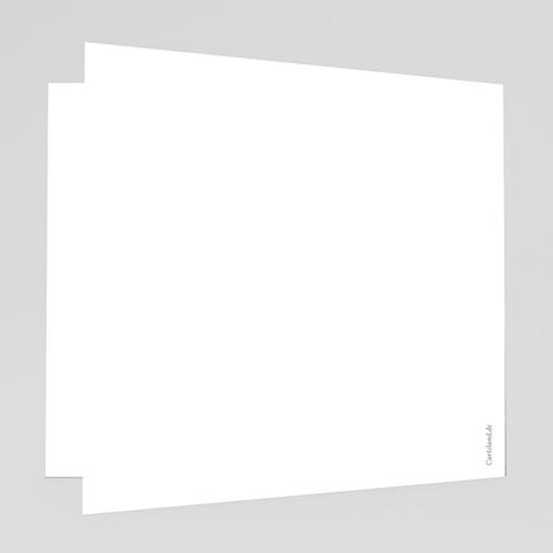 Weihnachtskarten - Landschaft 50056 test