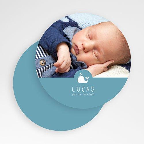 Babykarten für Jungen - Walbaby 50100 test
