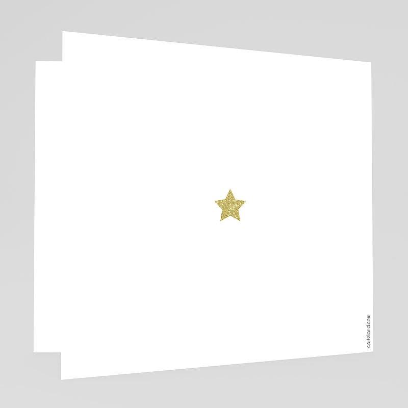 Geschäftliche Weihnachtskarten Best wishes gratuit