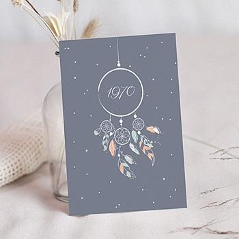 Weihnachtskarten - Lebe deinen Traum - 0