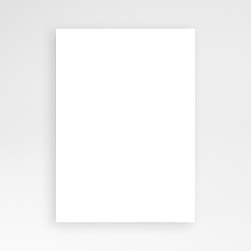 Weihnachtskarten - Kreativ 50327 preview
