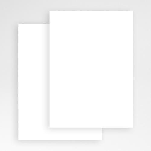 Weihnachtskarten - Kreativ 50328 preview