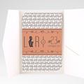 Hochzeitskarten Querformat - Pia Liberty 50330 test