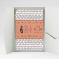 Hochzeitskarten Querformat - Pia Liberty 50331 test