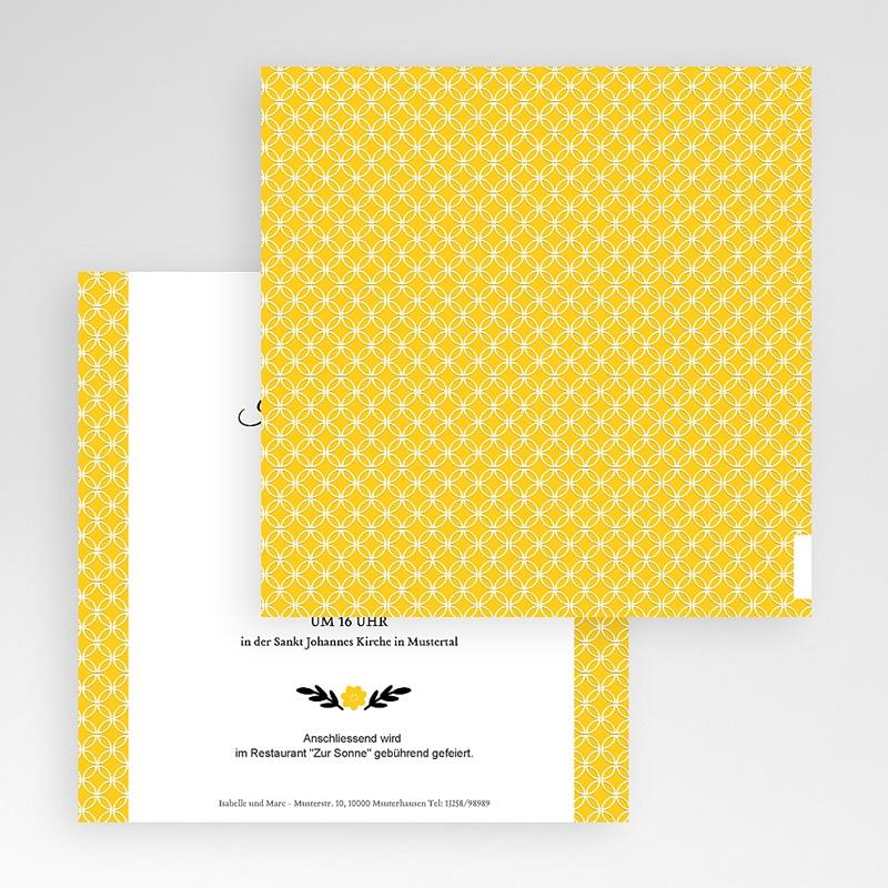Yellow ! - 4 thumb