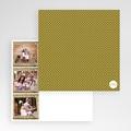 Hochzeitskarten Quadratisch - Apt 50476 test