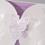Hochzeitseinladungen traditionell - Verspielter Charme 50657 thumb