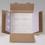 Hochzeitseinladungen traditionell - Kraftkarton 50664 thumb