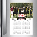 Werbekalender  - Fussball 50701 thumb
