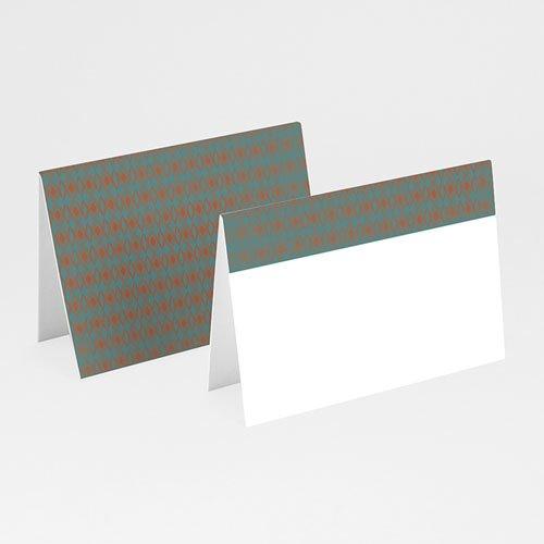 Tischkarten Hochzeit - Sommerfest 50747 test