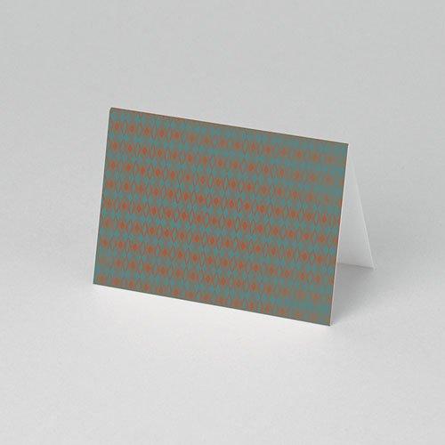 Tischkarten Hochzeit - Sommerfest 50748 test