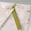 Hochzeitseinladungen traditionell - Zart 50810 thumb
