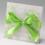 Hochzeitseinladungen traditionell - Lindgrün 50818 thumb