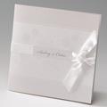 Hochzeitseinladungen traditionell - Edel 50842 thumb