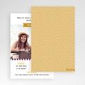 Hochzeitskarten Querformat - Farbkombination 50922 test