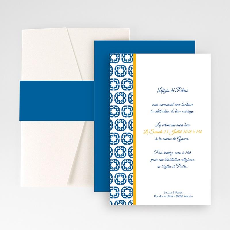 Hochzeitskarten Querformat Pfingstrosen