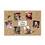 Fotopuzzle - Holz - Puzzlespass zu Weihnachten 51267 thumb