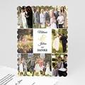 Alle Dankeskarten Hochzeit Charmant
