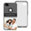 Case iPhone 5/5S - Trendy Star 51643 thumb