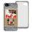 Case iPhone 5/5S - Weihnachtsbotschaft 51661 thumb