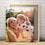 Fotoleinwand - Familienporträt 51683 thumb