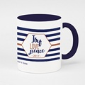 Joy Love Peace - 0